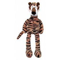 Trixie Tygrys pluszowy 48cm
