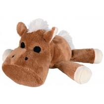 Trixie Zabawki pluszowe z dźwiękiem 16cm