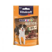 Vitakraft Pies Beefstick Rustico 55g