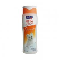 Vitakraft Vita Care Szampon do białej sierści 300ml