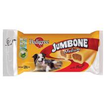 Pedigree Jumbone 200g