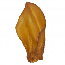 Chaba ucho wołowe naturalne 2szt.