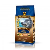 Wolfsblut Dog Wild Pacific