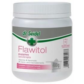 Dr Seidel Flawitol dla szczeniąt