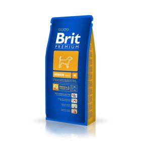 Brit Premium Senior Medium