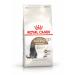 Karmy suche dla kota - Royal Canin Senior Ageing Sterilised 12+ FHN