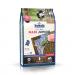 Karmy suche dla psa - Bosch Junior Maxi