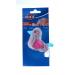 Zabawki - Trixie pluszowa kaczka z kocimiętką