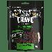Przysmaki dla psa - Crave Dog Protein Strip z wołowiną i jagnięciną 55g