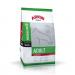 Karmy suche dla psa - Arion Original Adult Medium Lamb & Rice