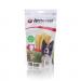 Przysmaki dla psa - Vector Food Gryzaki Wołowe Białe 100g