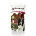 Przysmaki dla psa - Vector Food Naturalne mięso jagnięce 100g