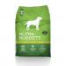 Karmy suche dla psa - Nutra Nuggets Adult Large