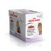 Karmy mokre dla kota - Royal Canin Sterilised w galaretce 12x85g