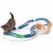 Zabawki - Catit Design Senses Super Roller Circuit tor do zabawy