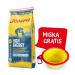 Karmy suche dla psa - Josera High Energy Adult