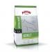 Karmy suche dla psa - Arion Original Adult Medium Chicken & Rice