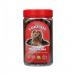 Przysmaki dla psa - AdBi Yorusie Kabanosy z wołowiną 450g