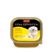 Karmy mokre dla psa - Animonda Vom Feinsten Light Lunch 150g x 12