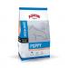 Karmy suche dla psa - Arion Original Puppy Medium Salmon & Rice