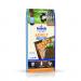 Karmy suche dla psa - Bosch Adult Fish & Potato