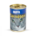 Karmy mokre dla kota - Bozita Feline w galaretce 410g x 4