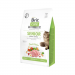Karmy suche dla kota - Brit Care Cat Grain-free Senior Weight Control