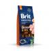 Karmy suche dla psa - Brit Premium By Nature Sport