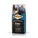 Karmy suche dla psa - Carnilove Salmon Adult - łosoś