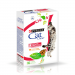 Karmy suche dla kota - Cat Chow Adult Special Care Urinary Tract Health Chicken