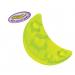 Zabawki - Petstages Rozświetlony księżyc