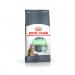 Karmy suche dla kota - Royal Canin Digestive Care FHN