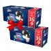 Karmy mokre dla kota - Felix Fantastic Adult Wybór Smaków w galaretce 85g x 88 (70 + 18 GRATIS)
