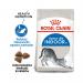 Karmy suche dla kota - Royal Canin Indoor