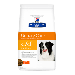 Karmy suche dla psa - Hill's Prescription Diet Canine c/d Urinary Care z kurczakiem