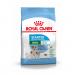 Karmy suche dla psa - Royal Canin Mini Starter Mother & Babydog