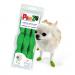 Ubranka dla psa - Pawz Obuwie gumowe [rozmiar Tiny] 12szt.