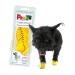 Ubranka dla psa - Pawz Obuwie gumowe [rozmiar XXS] 12szt.