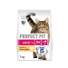Karmy suche dla kota - PERFECT FIT (Adult 1+) Bogaty w kurczaka - sucha karma dla kota dorosłego