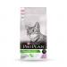 Karmy suche dla kota - Pro Plan Sterilised z indykiem