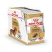 Karmy mokre dla psa - Royal Canin Adult Dachshund saszetka 6x85g