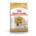 Karmy suche dla psa - Royal Canin Adult Beagle