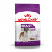 Karmy suche dla psa - Royal Canin Giant Adult