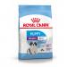 Karmy suche dla psa - Royal Canin Giant Puppy