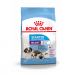 Karmy suche dla psa - Royal Canin Giant Starter Mother & Babydog