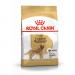 Karmy suche dla psa - Royal Canin Adult Golden Retriever