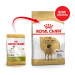 Karmy suche dla psa - Royal Canin Adult Great Dane