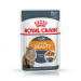 Karmy mokre dla kota - Royal Canin Intense Beauty Feline 85g