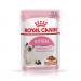 Karmy mokre dla kota - Royal Canin Kitten Instinctive Feline 85g