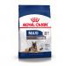 Karmy suche dla psa - Royal Canin Maxi 8+ Ageing